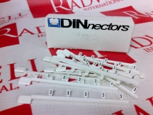 DINNECTORS DN-LT3