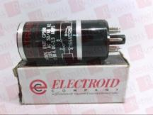 ELECTROID CP500