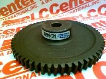 MARTIN SPROCKET & GEAR INC W1060