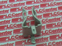 KEYSTONE ELECTRONICS 3515