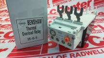 BENSHAW SPO-40-19