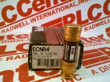 BULLET ECN-R-4