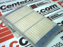 PANDUIT PCMBR-0