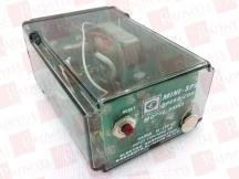 ELECTRO CORP 55151