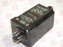 ISSC 1071-1-P-1-A
