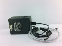 MAXIM INTEGRATED PRODUCTS MD572009