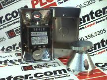 DORMA DH-24120SC