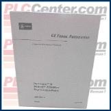 GENERAL ELECTRIC GFK-0466