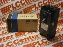 FUJI ELECTRIC SG33-5