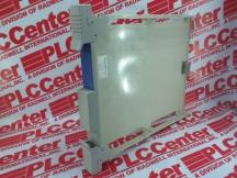 MEASUREX 51304260-200