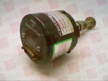 MKS INSTRUMENTS 102AA-00010AB-SPCAL