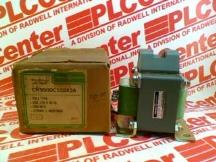 GE RCA CR9500C102A3A