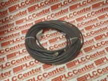 FLEX CABLE FC-XXFPMP-16S-E110