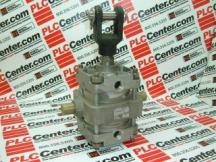 SMC CA2T100-30