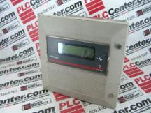 IRCON MR601510F10/000