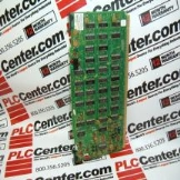 EATON CORPORATION D520BX1