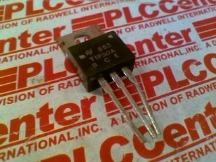 ON SEMICONDUCTOR TIP-30A