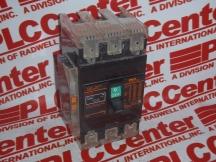FUJI ELECTRIC H53B-15