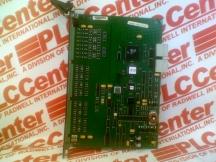 AIM ELECTRIC 3-542-1420A