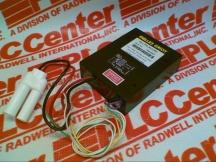 MELLES GRIOT 05-LPM-340-065