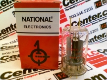 NATIONAL ELECTRONICS 5894