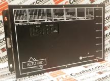 ALTO 818SC