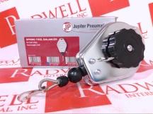JUPITER PNEUMATICS 4203503820JP