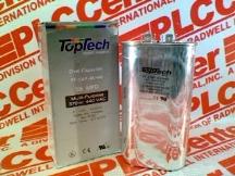 TOPTECH TT-CAP-55/440