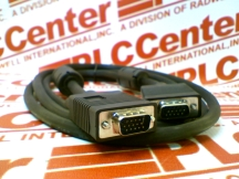 AXON CABLE AWM2919-VW1