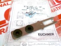 EUCHNER 74576
