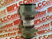 THOMAS PUMPS 321555956-00