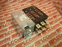 CUTLER HAMMER 67C5040G05