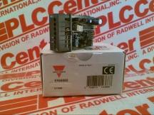 ELECTRO MATIC 5100560