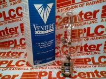 VENTURE LIGHTING INTERNATIONAL 57739