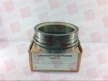 ORTMAN FLUID RG-00353-0110