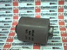 CRL COMPONENTS HT57Y101MA