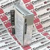 NORDIC CONTROLS 25A34F00