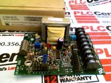 SCIENTIFIC TECHNOLOGIES INC AX-RP205