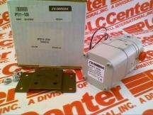 OMEGA ENGINEERING IP211-X30