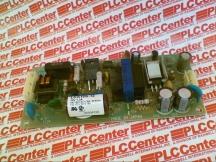 COSEL LCA15S-12