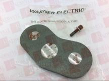 WARNER ELECTRIC 5216-101-028