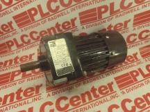 BODINE ELECTRIC 34R4BFCI-W4