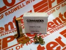 COMMANDER 2524