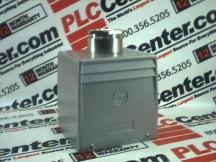 EPIC CONNECTORS 10.1340