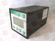 ALLDOS 350-2205-10001