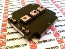 POWEREX CM800DU-12H