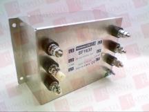 ROXBURGH ELECTRONICS SF1630