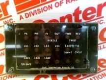 AMERICAN BALER S8088