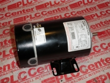 CENTURY ELECTRIC MOTORS BN25SS