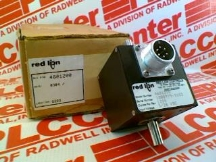 RED LION CONTROLS 4601200